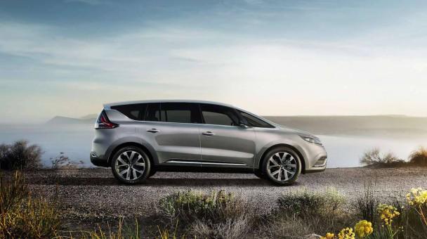 _Neuer Renault Espace (3)