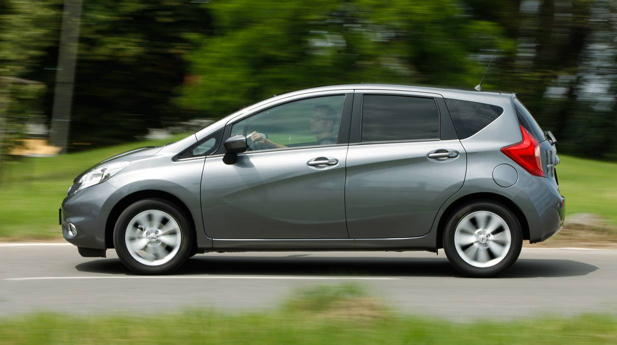 _Nissan-Note-1