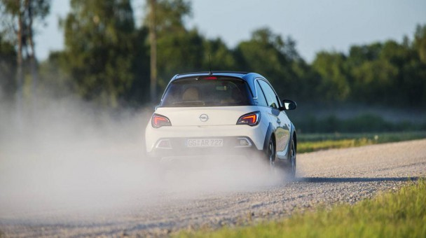 _Opel-Adam-Rocks-1.0-(25)