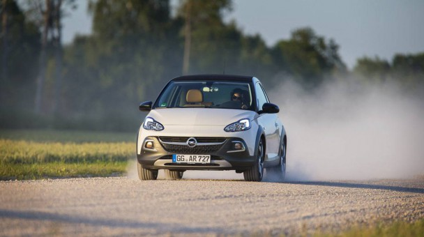 _Opel-Adam-Rocks-1.0-(26)