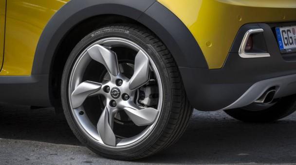 _Opel Adam Rocks Preis Österreich (9)