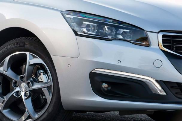 _Peugeot-508-2.2-HDI-200-(18)