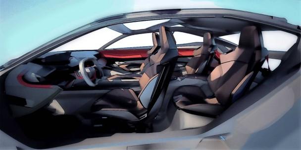 _Peugeot-Quartz (2)