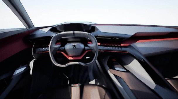 Peugeot-Quartz (3)