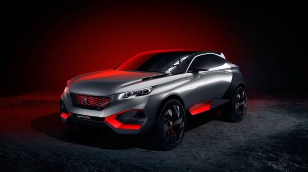 _Peugeot-Quartz (4)