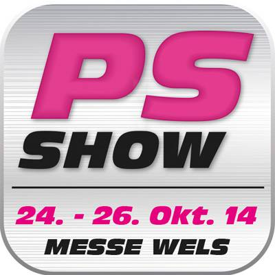 _ps-show