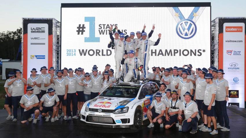 Rallye-Weltmeisterschaft-2014-(1)