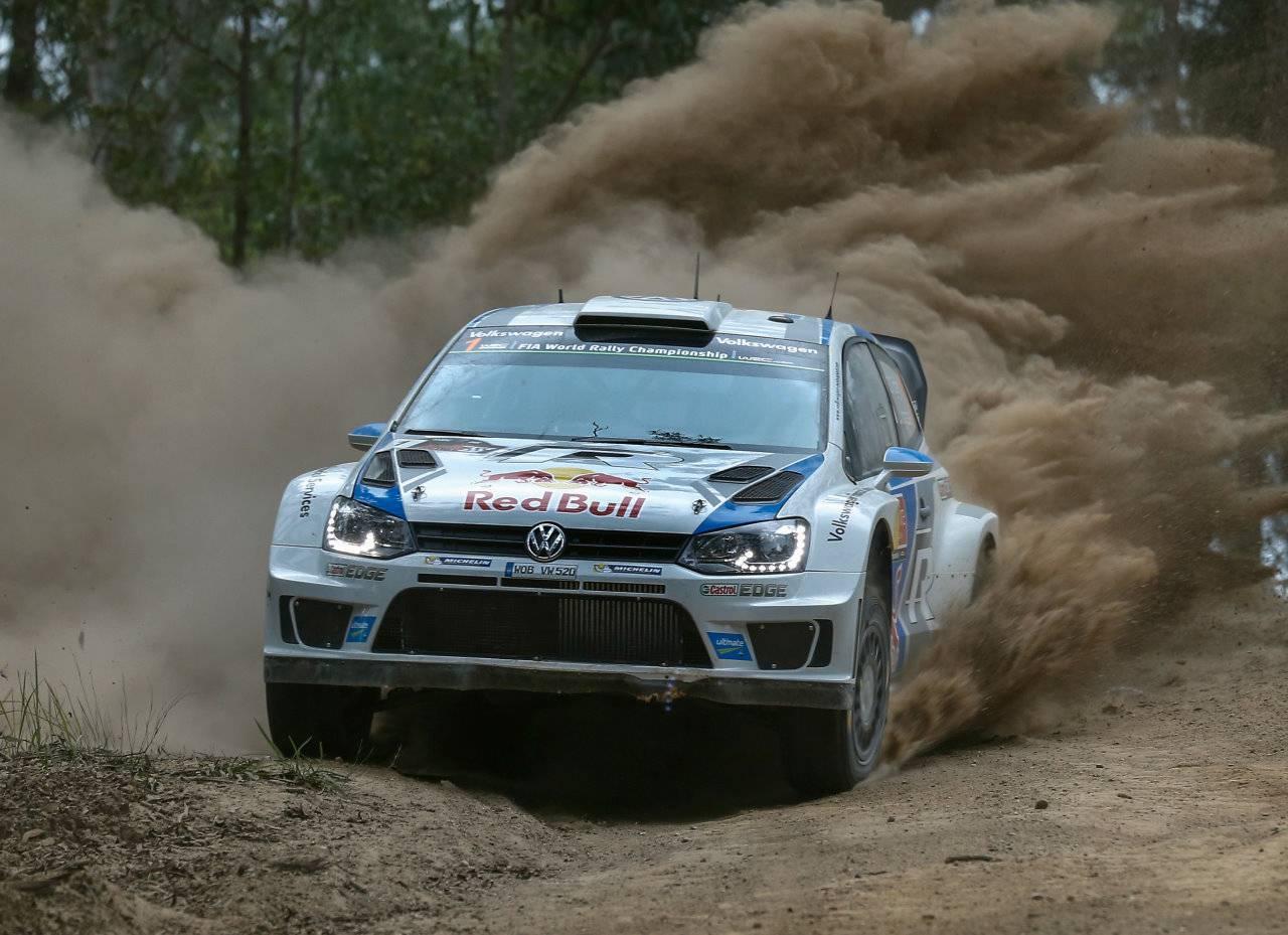 _Rallye-Weltmeisterschaft-2014-(2)