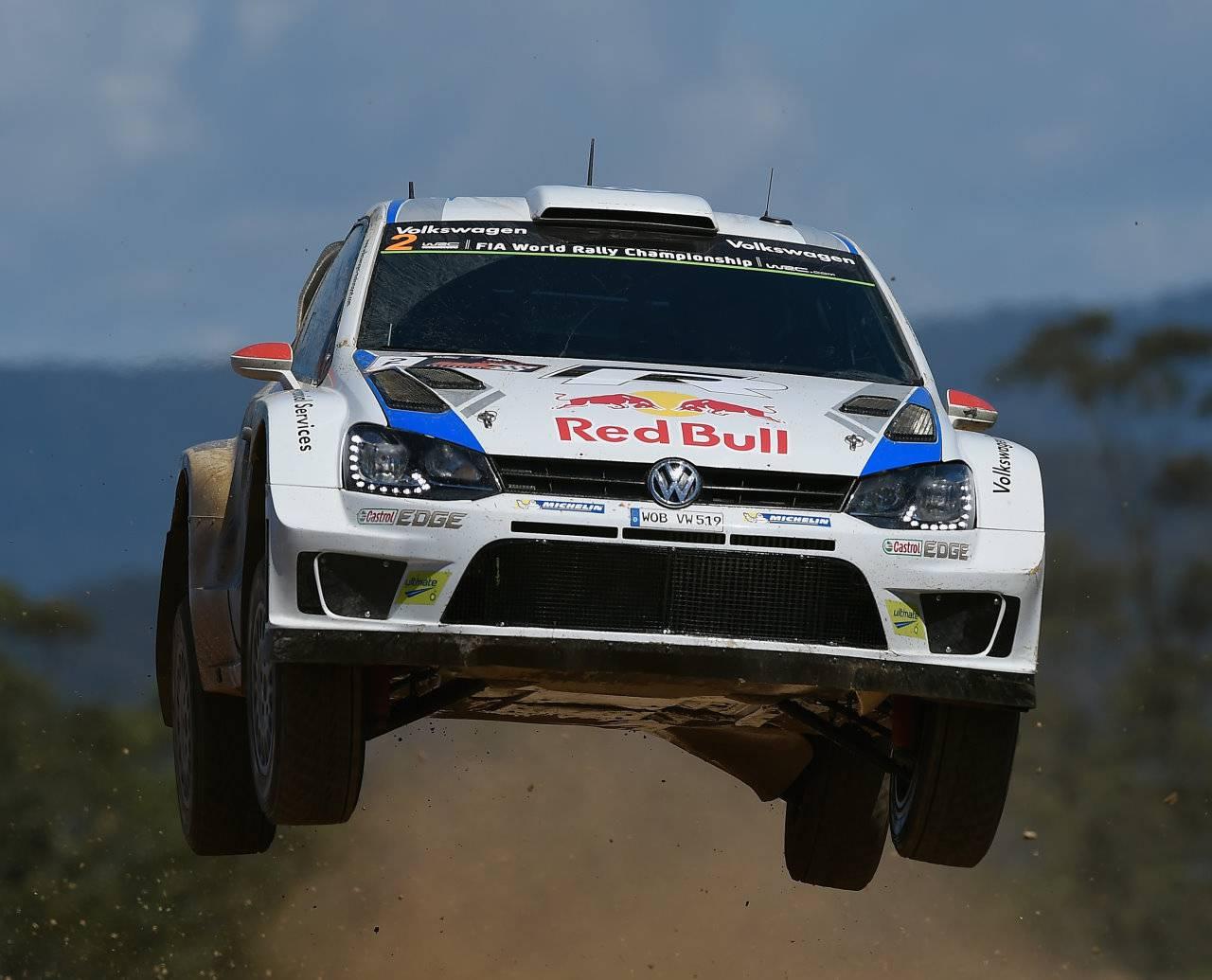 _Rallye-Weltmeisterschaft-2014-(3)