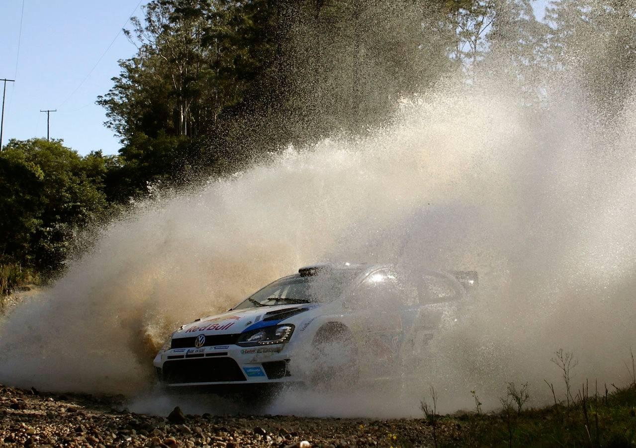 _Rallye-Weltmeisterschaft-2014-(4)