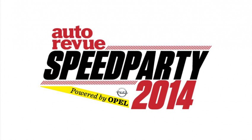 speed party 2014 Kopie
