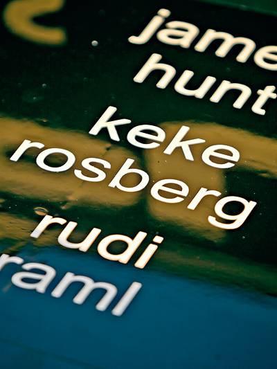 Ventilspiel 2014 Red Bull Ring 4. Oktober freie Startplätze Anmeldung