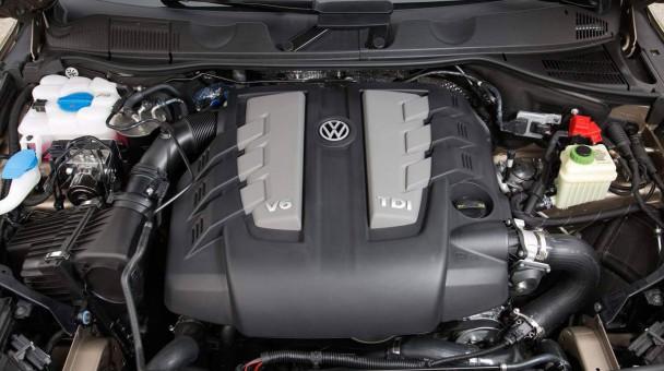 _VW-Touareg-V6-TDI-2014-16
