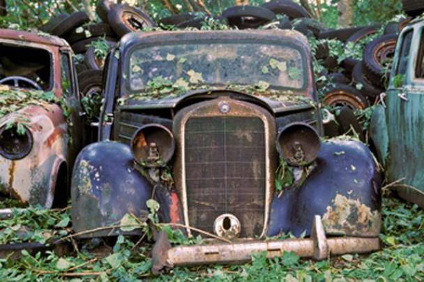 _1947 Mercedes-Benz W 136 09080-51