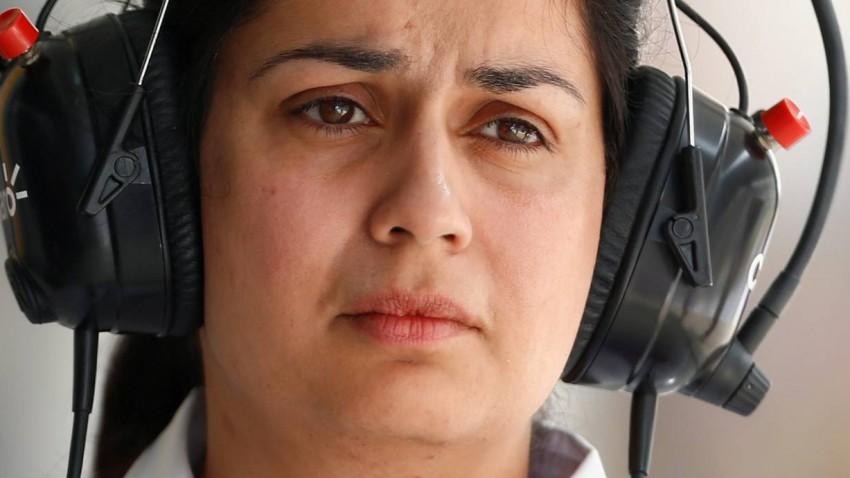 Monisha Kaltenborn kritisiert die Zustände in der Formel 1