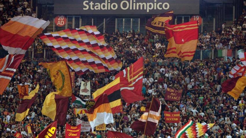 as roma bayern münchen live stream aufstellung