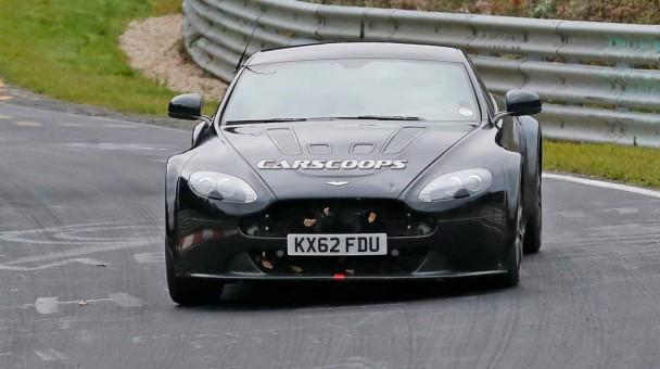 Aston-Martin-Mule-Mystery-1