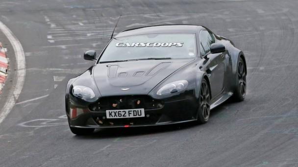 Aston-Martin-Mule-Mystery-2