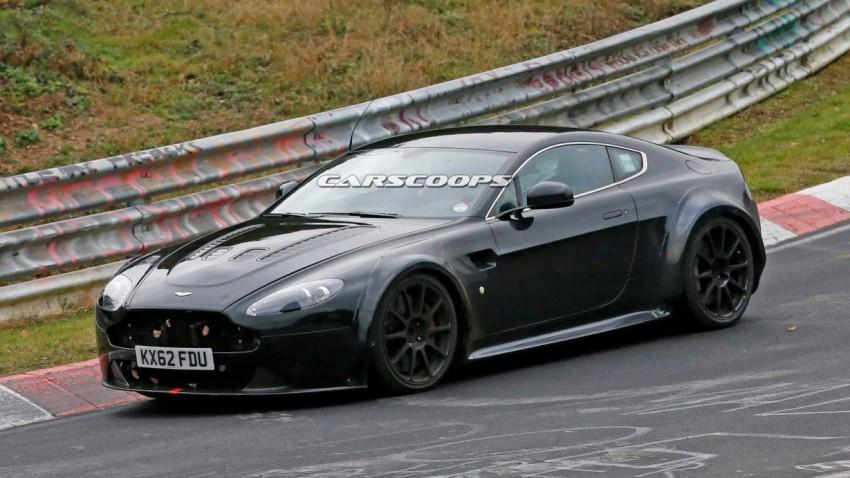Aston-Martin-Mule-Mystery-4
