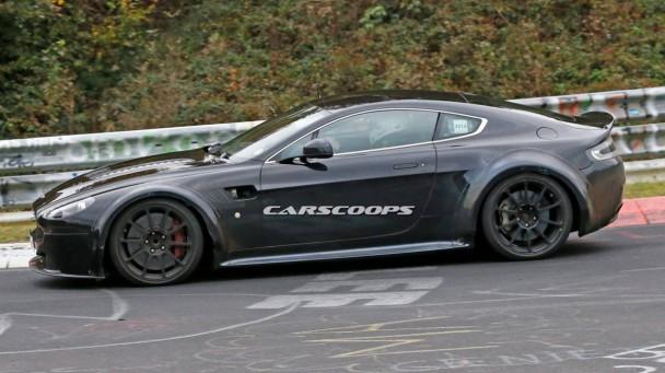 Aston-Martin-Mule-Mystery-6