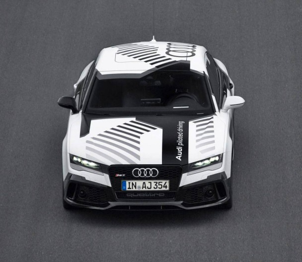 _Audi-piloted-driving-(116)