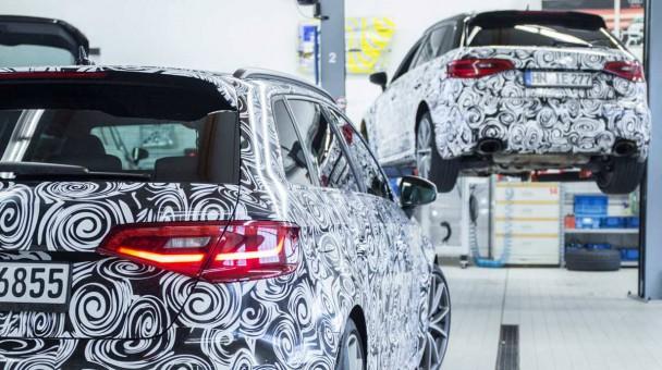 _Audi-RS3-(15)
