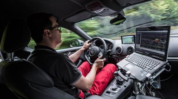 _Audi-RS3-(20)