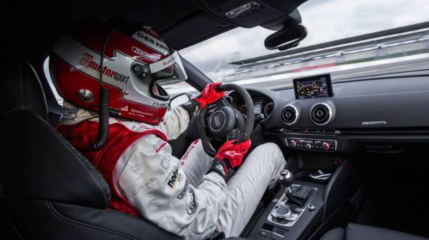 _Audi-RS3-(30)