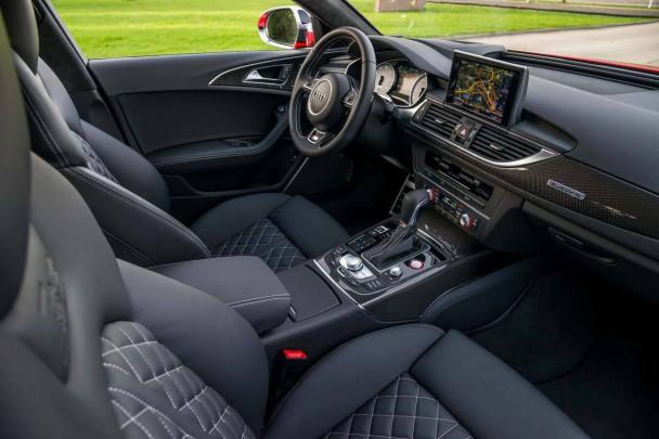 _Audi-S6-Limousine-(7)