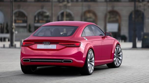 _Audi-TT-Sportback-Concept-(2)