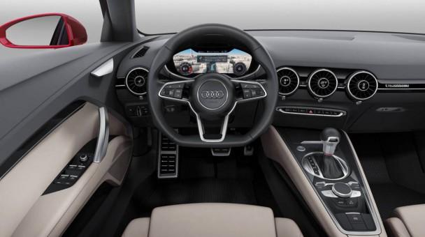_Audi-TT-Sportback-Concept-(4)