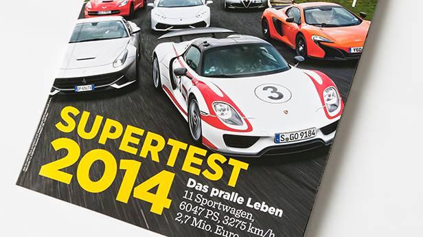 _autorevue-premium-2014-portfolio-cover-vorschaubild