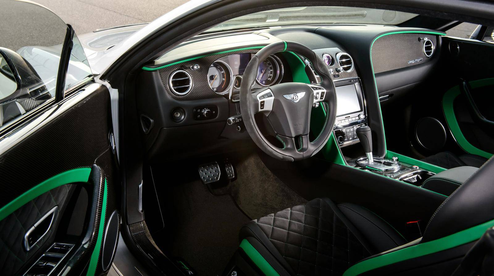 _Bentley Continental GT3 R (15)