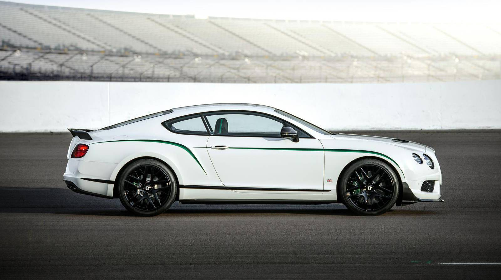 _Bentley Continental GT3 R (2)
