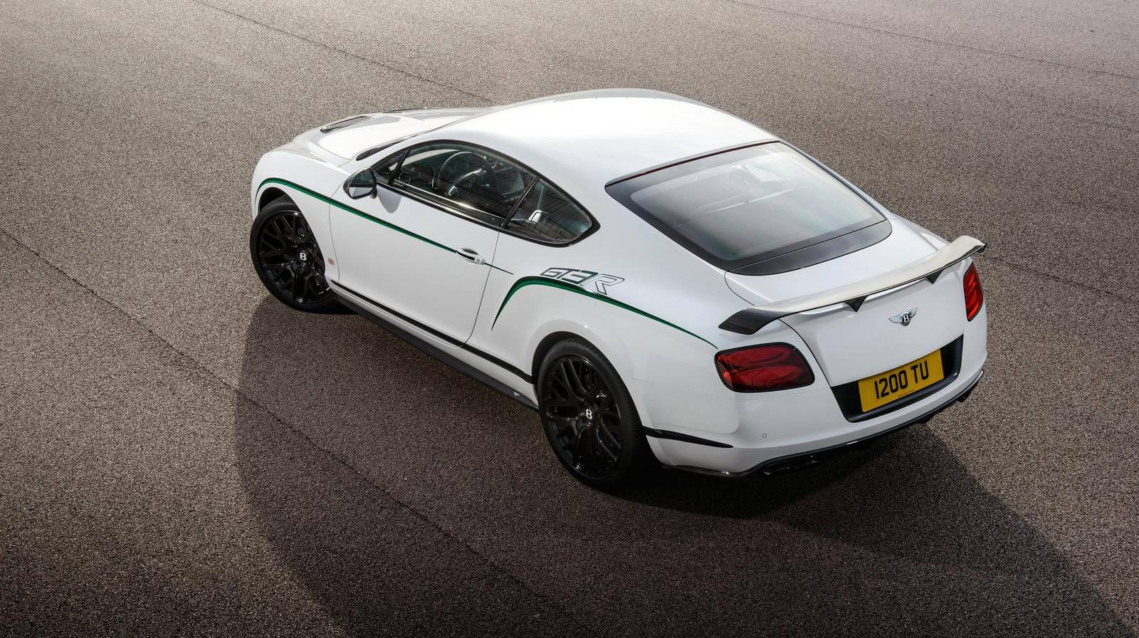 _Bentley Continental GT3 R (3)