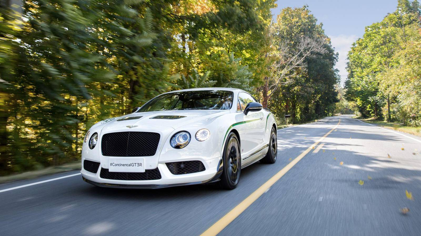 _Bentley Continental GT3 R (6)