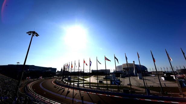 Österreichs führendes auto magazin gt motorsport gt formel 1 gt f1 gp