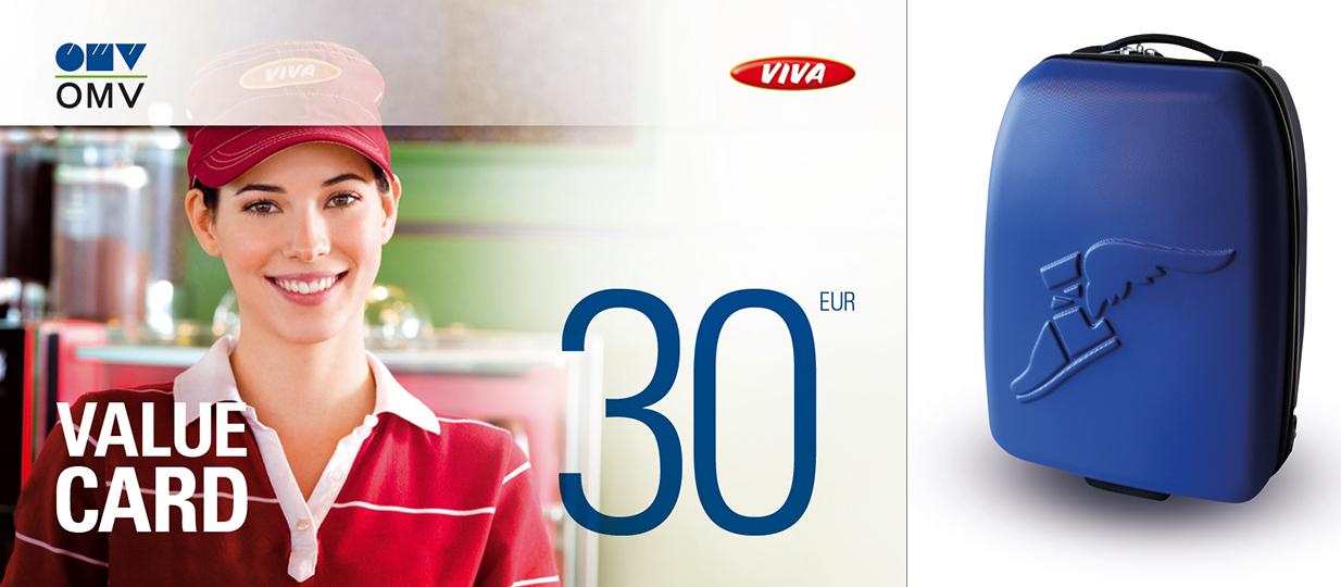 Goodyear_Prämie-1_30-Euro-OMV-Value-Card