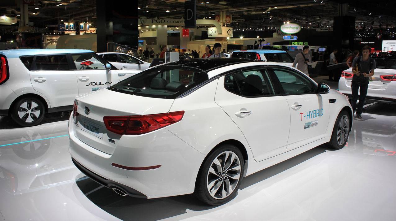 _Kia Optima T-Hybrid  (2)