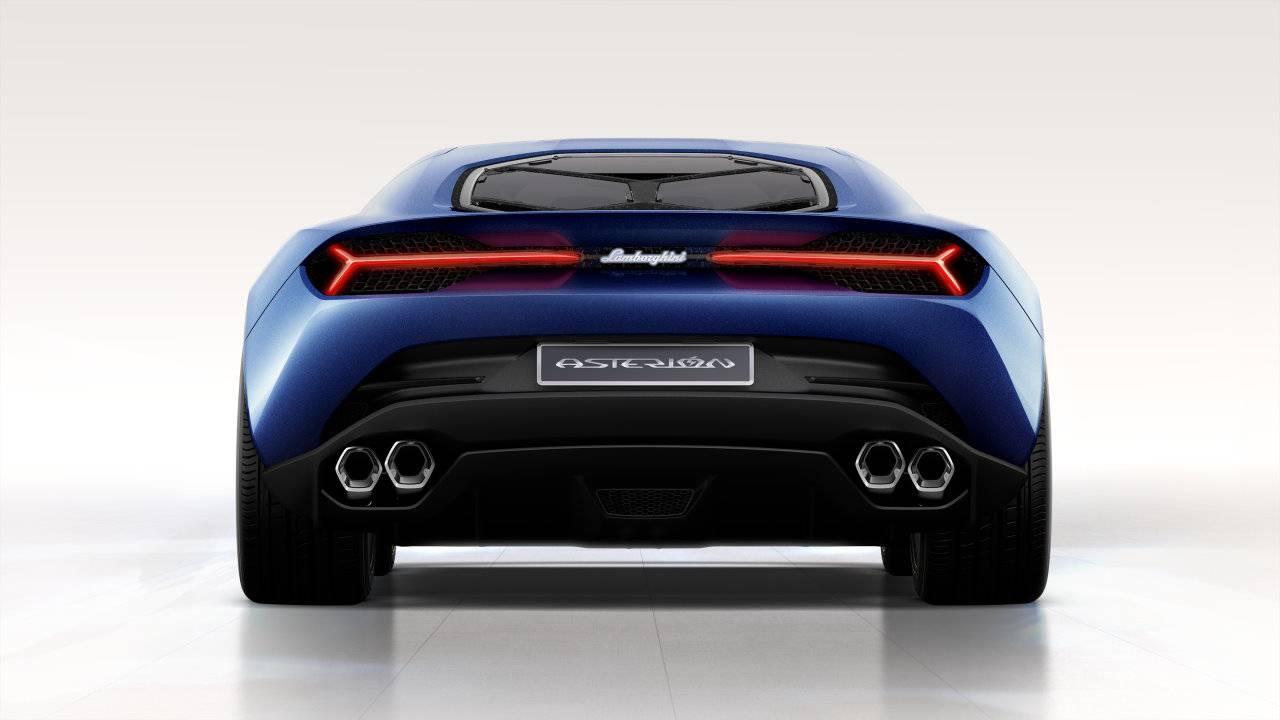 _Lamborghini Asterion (2)
