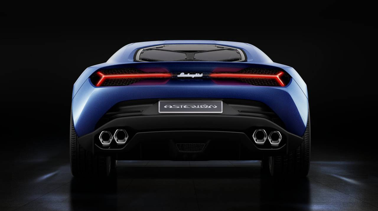 _Lamborghini Asterion (3)