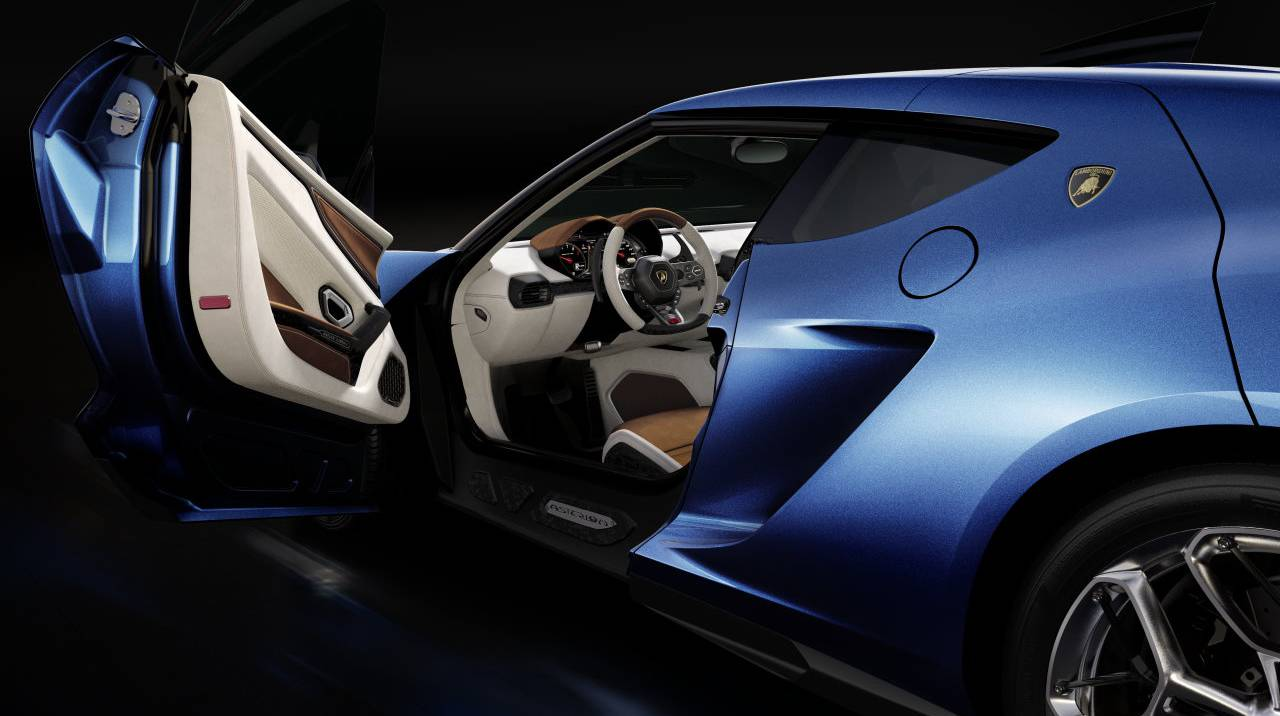 _Lamborghini Asterion (4)
