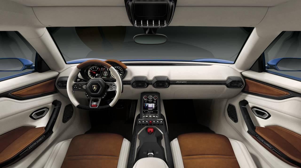 _Lamborghini Asterion (5)