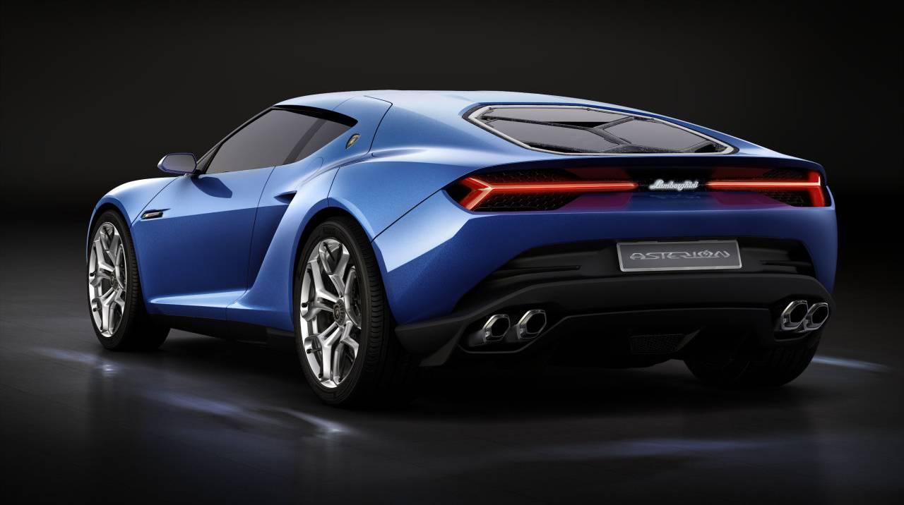 _Lamborghini Asterion (6)