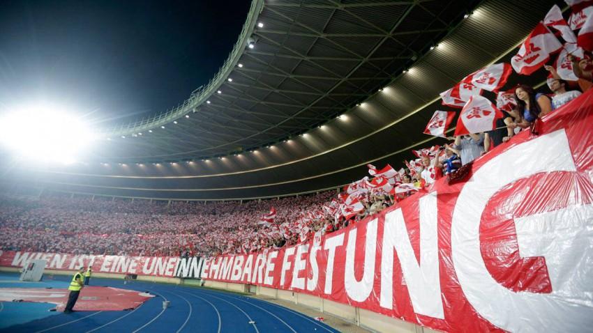österreich montenegro live stream tv tickets