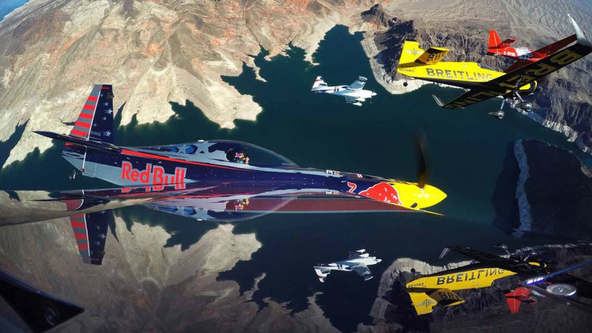 red bull air race spielberg infos tickets live stream programm