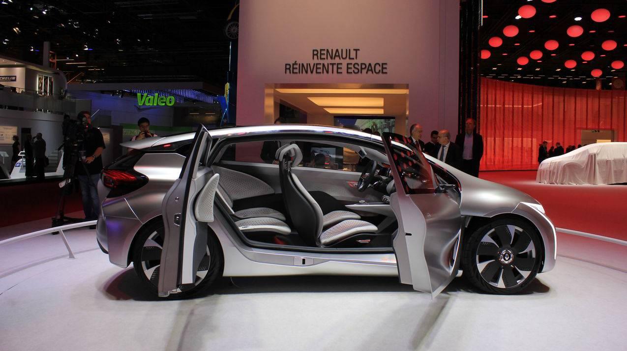 _Renault Eolab (1)