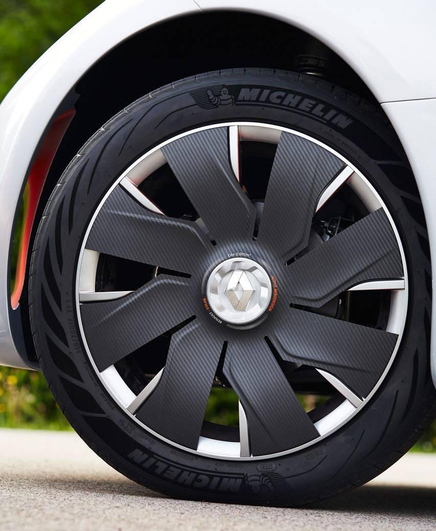 _Renault Eolab _02
