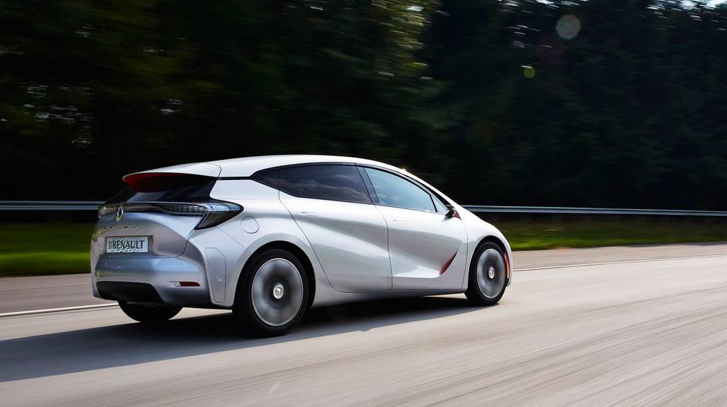 Renault Eolab _03