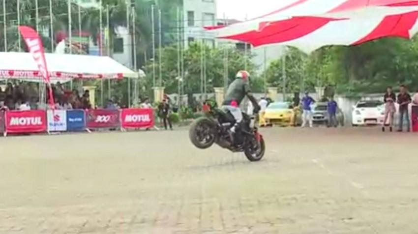 schlechtester-stunt-biker-der-welt-gefunden